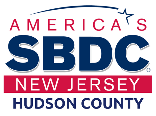 America's SBDC New Jersey Hudson County