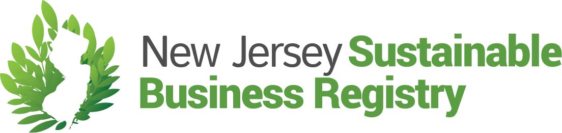 New Jersey Sustainable Business Registry