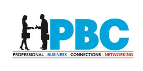PBC - Professional Business Connections Networking
